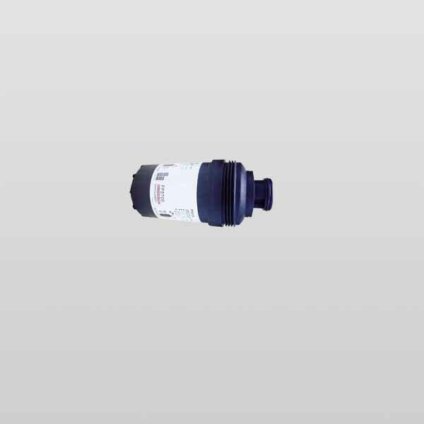 filtir-5706